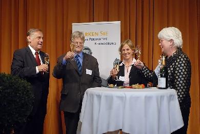 Institut mensch ethik und wissenschaft for Dietmar mieth