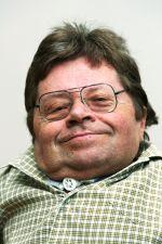 Klaus peter schmuhl